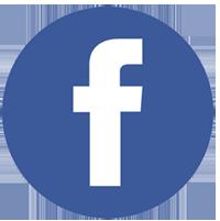 Page Facebook des Acteurs de la Baronnie