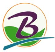 La Baronnie