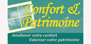Confort et patrimoine