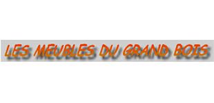 Meubles du Grand Bois