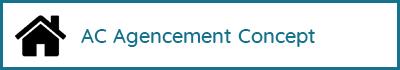 AC Agencement Concept - La Baronnie 73330 - Pont de Beauvoisin - Artisans, cuisines, salles de bains