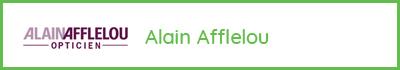 Alain Afflelou - Opticien - Lunettes - 73330 La Baronnie - Pont de Beauvoisin - Soins de la personne, santé, bien-être