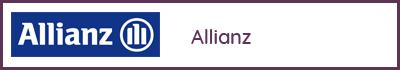 Allianz - La Baronnie 73330 Le Pont de Beauvoisin - Services à la personne - Assurances