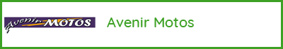 Avenir Motos, La Baronnie - Automobile et 2 roues