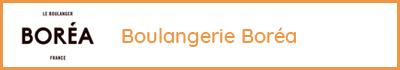 Boulangerie Boréa - 73330 La Baronnie - Le Pont de Beauvoisin - Restauration et Boulangeries - Pizzas, quiches, paninis, pain, viennoiseries, formules, salon de thé, restauration rapide, patisserie, desserts, à emporter