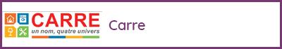 Carre - La Baronnie 73330 Le Pont de Beauvoisin - Maison et habitat, chauffage, luminaires, équipement de la maison, déco, TV, Hifi