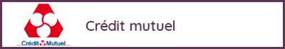 Crédit Mutuel   - La Baronnie 73330 Le Pont de Beauvoisin - Services à la personne - Banque