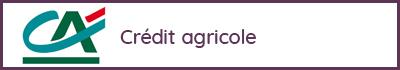 Crédit Agricole   - La Baronnie 73330 Le Pont de Beauvoisin - Services à la personne - Banque
