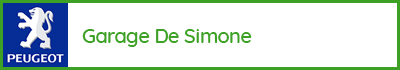 Garage De Simone - Automobile et 2 roues