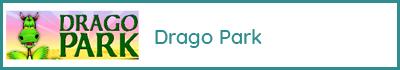 Drago Park - Loisirs et spors - 73330 La Baronnue - Pont de Beauvoisin - Jeux, lasergame, enfants, goûters anniversaire...
