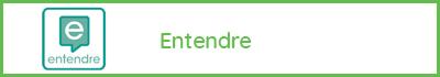 Entendre - 73330 La Baronnie - Pont de Beauvoisin - Soins de la personne, santé, bien-être, audition