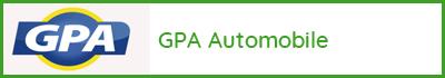GPA, La Baronnie - Automobile et 2 roues