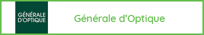 Générale d'Optique - Opticien - Lunettes - 73330 La Baronnie - Pont de Beauvoisin - Soins de la personne, santé, bien-être