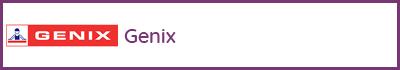 Genix - 73330 La Baronnie, Pont de Beauvoisin - Maison et Habitat - Outillage, matériaux, quincaillerie - Aménagement, jardin, outils, plomberie, sanitaires