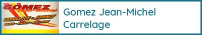 Gomez Carrelage - La Baronnie 73330 Le Pont de Beauvoisin - Artisans et industries
