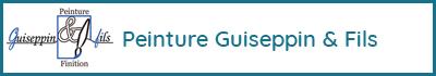 Guiseppin & Fils - La Baronnie 73330 Le Pont de Beauvoisin - Artisans et industries