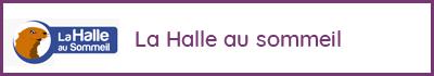 La Halle au sommeil - La Baronnie 73330 Pont de Beauvoisin - Maison et habitat, matelas, discount