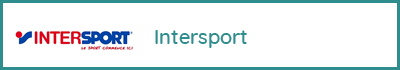 Intersport - 73330 La Baronnie - Pont de Beauvoisin - Sports et loisirs, jeux - Salles de sport, fitness, musculation, équipement, vêtements