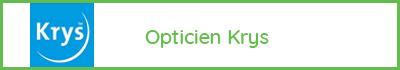 Opticien Krys - Opticien - Lunettes - 73330 La Baronnie - Pont de Beauvoisin - Soins de la personne, santé, bien-être