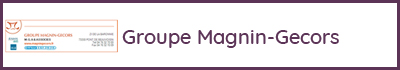 MGA & Associés - Groupe Magnin-Gecors  - La Baronnie 73330 Le Pont de Beauvoisin - Services à la personne - Comptables, conseil, audit