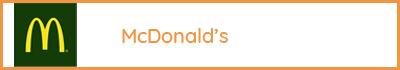 McDonald's - Restaurant - 73330 Pont de Beauvoisin - La Baronnie, burgers, menu, frites