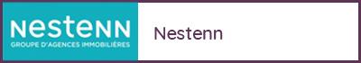 Nestenn  - La Baronnie 73330 Le Pont de Beauvoisin - Services à la personne - Agence immobilière