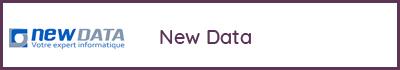 New Data - La Baronnie 73330 Le Pont de Beauvoisin - Services à la personne - informatique, matériel, dépannage, installation, réseaux