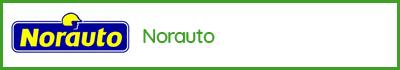 Norauto - La Baronnie 73330 Le Pont de Beauvoisin - Automobile et cycles