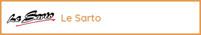 Le Sarto - Restaurant - 73330 Pont de Beauvoisin - La Baronnie