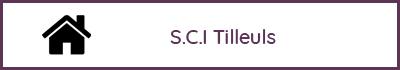 SCI Tilleuls   - La Baronnie 73330 Le Pont de Beauvoisin - Services à la personne - Conseil, cabinet, immobilier