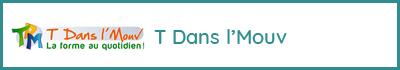 T dans l'Mouv - 73330 La Baronnie - Pont de Beauvoisin - Sports et loisirs, jeux - Salles de sport, fitness, musculation, aérobic