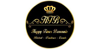 Happy Times Baronnie