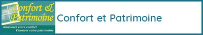Confort et Patrimoine- La Baronnie 73330 Le Pont de Beauvoisin - Artisans et industries