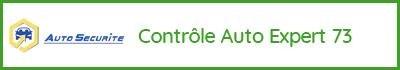 Contrôle Auto Expert 73 - Contrôle technique, La Baronnie - Automobile et 2 roues