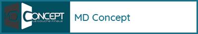 MD concept - La Baronnie 73330 Le Pont de Beauvoisin - Artisans et industries