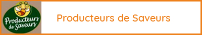 Producteurs de Saveurs - La Baronnie 73330 Le Pont de Beauvoisin - Fruits et légumes, alimentation