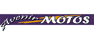 Avenir motos