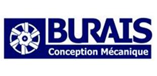 Burais Conception Mécanique