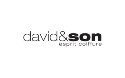 David and Son Coiffure