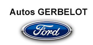 Autos Gerbelot