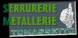 Serrurerie Métallerie Tomassetto