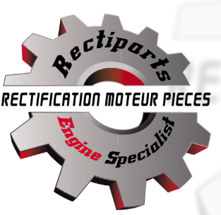 Rectiparts