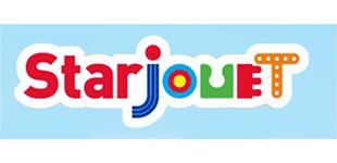 Autour de Bébé / Starjouet / Z