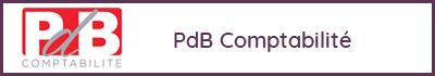 PdB comptabilité  - La Baronnie 73330 Le Pont de Beauvoisin - Services à la personne - Comptables, conseil, audit