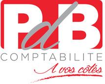 PdB Comptabilité