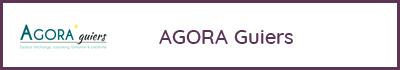 Agora Guiers - Coworking, location de salles de réunions, tiers-lieux - La Baronnie 73330 Les Pont de Beauvoisin Savoie