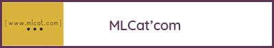 Cathelin Marie-Laure - MLCat'com - Création de sites Internet  - La Baronnie 73330 Le Pont de Beauvoisin - Services à la personne - informatique, matériel, dépannage, installation, réseaux