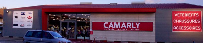 Camarly