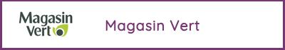 L'Esprit Jardiland - 73330 La Baronnie, Pont de Beauvoisin - Maison et Habitat - Jardins et fleurs, décoration, plantes, animaux, produits régionaux, cadeaux, aménagement extérieur, plantations, plants, suspensions