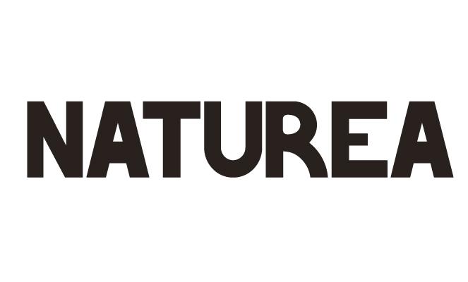 Boulangerie Naturea